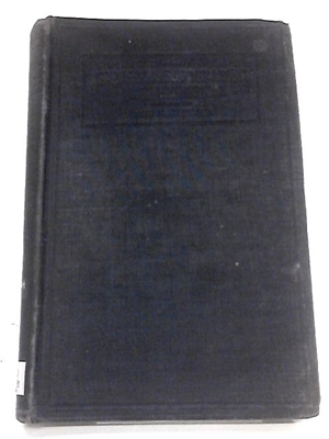 Exercises in Electrocardiographic Interpretation, Louis Nelson Katz, 288 pages, Illustrated, 1948, good copy, ex-Library,